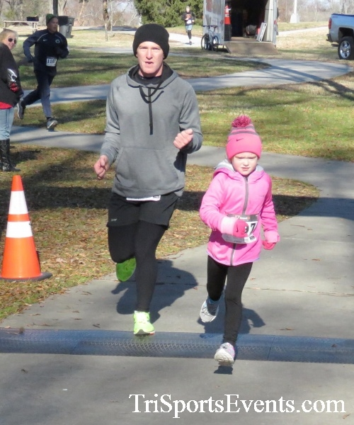 Share the Holiday Spirit 5K Run/Walk<br><br><br><br><a href='http://www.trisportsevents.com/pics/16_Holiday_Spirit_5K_135.JPG' download='16_Holiday_Spirit_5K_135.JPG'>Click here to download.</a><Br><a href='http://www.facebook.com/sharer.php?u=http:%2F%2Fwww.trisportsevents.com%2Fpics%2F16_Holiday_Spirit_5K_135.JPG&t=Share the Holiday Spirit 5K Run/Walk' target='_blank'><img src='images/fb_share.png' width='100'></a>