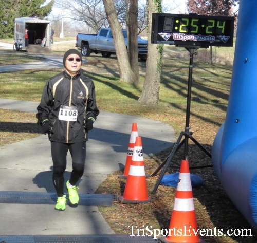 Share the Holiday Spirit 5K Run/Walk<br><br><br><br><a href='http://www.trisportsevents.com/pics/16_Holiday_Spirit_5K_139.JPG' download='16_Holiday_Spirit_5K_139.JPG'>Click here to download.</a><Br><a href='http://www.facebook.com/sharer.php?u=http:%2F%2Fwww.trisportsevents.com%2Fpics%2F16_Holiday_Spirit_5K_139.JPG&t=Share the Holiday Spirit 5K Run/Walk' target='_blank'><img src='images/fb_share.png' width='100'></a>