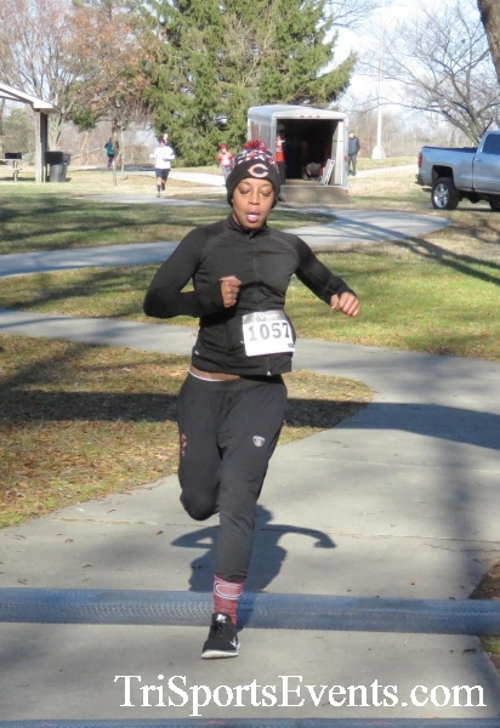 Share the Holiday Spirit 5K Run/Walk<br><br><br><br><a href='http://www.trisportsevents.com/pics/16_Holiday_Spirit_5K_142.JPG' download='16_Holiday_Spirit_5K_142.JPG'>Click here to download.</a><Br><a href='http://www.facebook.com/sharer.php?u=http:%2F%2Fwww.trisportsevents.com%2Fpics%2F16_Holiday_Spirit_5K_142.JPG&t=Share the Holiday Spirit 5K Run/Walk' target='_blank'><img src='images/fb_share.png' width='100'></a>