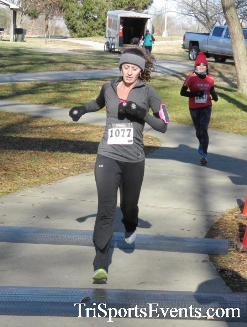Share the Holiday Spirit 5K Run/Walk<br><br><br><br><a href='http://www.trisportsevents.com/pics/16_Holiday_Spirit_5K_144.JPG' download='16_Holiday_Spirit_5K_144.JPG'>Click here to download.</a><Br><a href='http://www.facebook.com/sharer.php?u=http:%2F%2Fwww.trisportsevents.com%2Fpics%2F16_Holiday_Spirit_5K_144.JPG&t=Share the Holiday Spirit 5K Run/Walk' target='_blank'><img src='images/fb_share.png' width='100'></a>