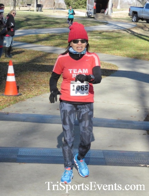 Share the Holiday Spirit 5K Run/Walk<br><br><br><br><a href='http://www.trisportsevents.com/pics/16_Holiday_Spirit_5K_145.JPG' download='16_Holiday_Spirit_5K_145.JPG'>Click here to download.</a><Br><a href='http://www.facebook.com/sharer.php?u=http:%2F%2Fwww.trisportsevents.com%2Fpics%2F16_Holiday_Spirit_5K_145.JPG&t=Share the Holiday Spirit 5K Run/Walk' target='_blank'><img src='images/fb_share.png' width='100'></a>