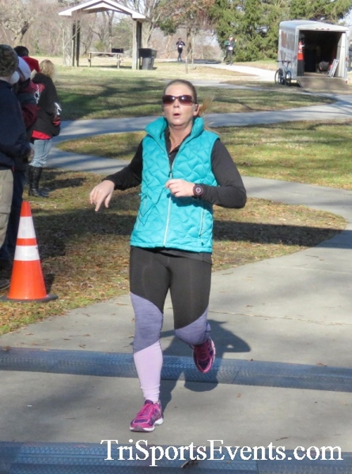Share the Holiday Spirit 5K Run/Walk<br><br><br><br><a href='http://www.trisportsevents.com/pics/16_Holiday_Spirit_5K_146.JPG' download='16_Holiday_Spirit_5K_146.JPG'>Click here to download.</a><Br><a href='http://www.facebook.com/sharer.php?u=http:%2F%2Fwww.trisportsevents.com%2Fpics%2F16_Holiday_Spirit_5K_146.JPG&t=Share the Holiday Spirit 5K Run/Walk' target='_blank'><img src='images/fb_share.png' width='100'></a>