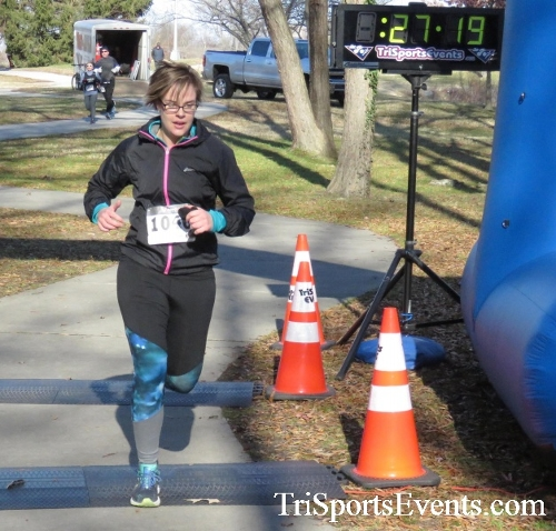 Share the Holiday Spirit 5K Run/Walk<br><br><br><br><a href='http://www.trisportsevents.com/pics/16_Holiday_Spirit_5K_148.JPG' download='16_Holiday_Spirit_5K_148.JPG'>Click here to download.</a><Br><a href='http://www.facebook.com/sharer.php?u=http:%2F%2Fwww.trisportsevents.com%2Fpics%2F16_Holiday_Spirit_5K_148.JPG&t=Share the Holiday Spirit 5K Run/Walk' target='_blank'><img src='images/fb_share.png' width='100'></a>