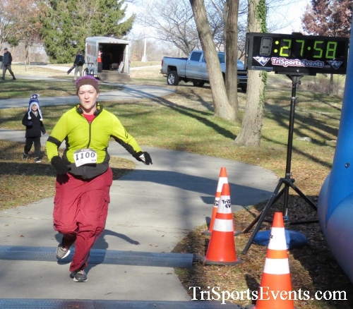 Share the Holiday Spirit 5K Run/Walk<br><br><br><br><a href='http://www.trisportsevents.com/pics/16_Holiday_Spirit_5K_150.JPG' download='16_Holiday_Spirit_5K_150.JPG'>Click here to download.</a><Br><a href='http://www.facebook.com/sharer.php?u=http:%2F%2Fwww.trisportsevents.com%2Fpics%2F16_Holiday_Spirit_5K_150.JPG&t=Share the Holiday Spirit 5K Run/Walk' target='_blank'><img src='images/fb_share.png' width='100'></a>