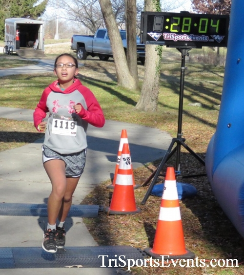 Share the Holiday Spirit 5K Run/Walk<br><br><br><br><a href='http://www.trisportsevents.com/pics/16_Holiday_Spirit_5K_151.JPG' download='16_Holiday_Spirit_5K_151.JPG'>Click here to download.</a><Br><a href='http://www.facebook.com/sharer.php?u=http:%2F%2Fwww.trisportsevents.com%2Fpics%2F16_Holiday_Spirit_5K_151.JPG&t=Share the Holiday Spirit 5K Run/Walk' target='_blank'><img src='images/fb_share.png' width='100'></a>