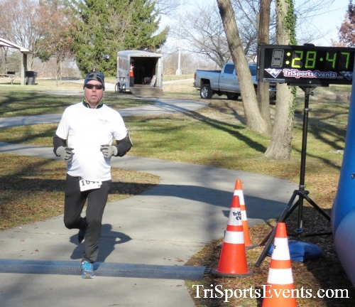 Share the Holiday Spirit 5K Run/Walk<br><br><br><br><a href='http://www.trisportsevents.com/pics/16_Holiday_Spirit_5K_152.JPG' download='16_Holiday_Spirit_5K_152.JPG'>Click here to download.</a><Br><a href='http://www.facebook.com/sharer.php?u=http:%2F%2Fwww.trisportsevents.com%2Fpics%2F16_Holiday_Spirit_5K_152.JPG&t=Share the Holiday Spirit 5K Run/Walk' target='_blank'><img src='images/fb_share.png' width='100'></a>