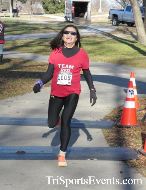 Share the Holiday Spirit 5K Run/Walk<br><br><br><br><a href='http://www.trisportsevents.com/pics/16_Holiday_Spirit_5K_153.JPG' download='16_Holiday_Spirit_5K_153.JPG'>Click here to download.</a><Br><a href='http://www.facebook.com/sharer.php?u=http:%2F%2Fwww.trisportsevents.com%2Fpics%2F16_Holiday_Spirit_5K_153.JPG&t=Share the Holiday Spirit 5K Run/Walk' target='_blank'><img src='images/fb_share.png' width='100'></a>