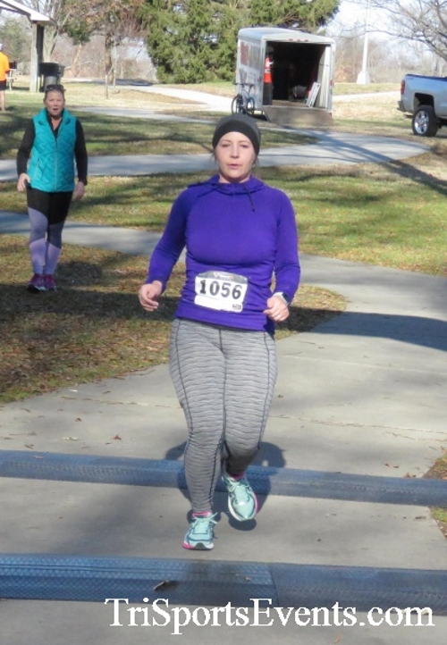Share the Holiday Spirit 5K Run/Walk<br><br><br><br><a href='http://www.trisportsevents.com/pics/16_Holiday_Spirit_5K_157.JPG' download='16_Holiday_Spirit_5K_157.JPG'>Click here to download.</a><Br><a href='http://www.facebook.com/sharer.php?u=http:%2F%2Fwww.trisportsevents.com%2Fpics%2F16_Holiday_Spirit_5K_157.JPG&t=Share the Holiday Spirit 5K Run/Walk' target='_blank'><img src='images/fb_share.png' width='100'></a>