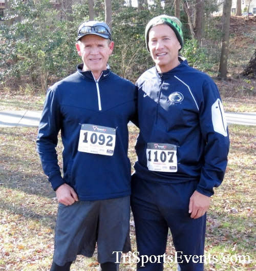 Share the Holiday Spirit 5K Run/Walk<br><br><br><br><a href='http://www.trisportsevents.com/pics/16_Holiday_Spirit_5K_158.JPG' download='16_Holiday_Spirit_5K_158.JPG'>Click here to download.</a><Br><a href='http://www.facebook.com/sharer.php?u=http:%2F%2Fwww.trisportsevents.com%2Fpics%2F16_Holiday_Spirit_5K_158.JPG&t=Share the Holiday Spirit 5K Run/Walk' target='_blank'><img src='images/fb_share.png' width='100'></a>