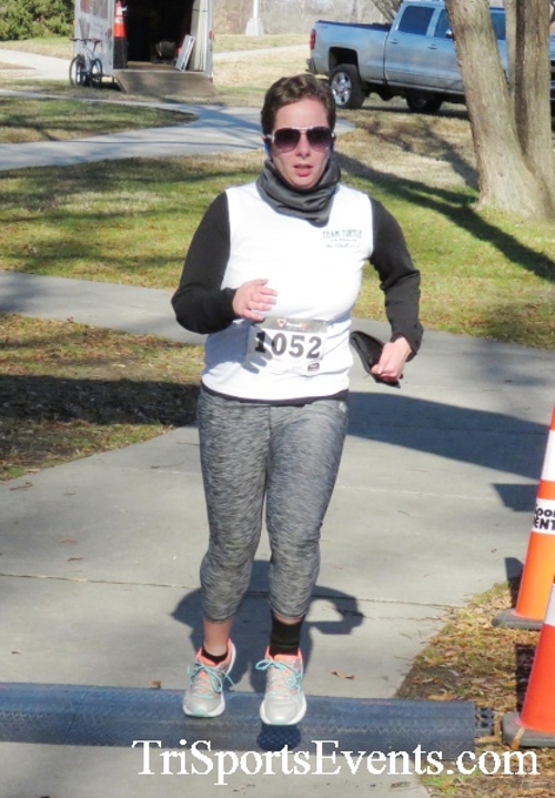 Share the Holiday Spirit 5K Run/Walk<br><br><br><br><a href='http://www.trisportsevents.com/pics/16_Holiday_Spirit_5K_160.JPG' download='16_Holiday_Spirit_5K_160.JPG'>Click here to download.</a><Br><a href='http://www.facebook.com/sharer.php?u=http:%2F%2Fwww.trisportsevents.com%2Fpics%2F16_Holiday_Spirit_5K_160.JPG&t=Share the Holiday Spirit 5K Run/Walk' target='_blank'><img src='images/fb_share.png' width='100'></a>