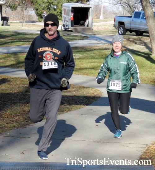 Share the Holiday Spirit 5K Run/Walk<br><br><br><br><a href='http://www.trisportsevents.com/pics/16_Holiday_Spirit_5K_161.JPG' download='16_Holiday_Spirit_5K_161.JPG'>Click here to download.</a><Br><a href='http://www.facebook.com/sharer.php?u=http:%2F%2Fwww.trisportsevents.com%2Fpics%2F16_Holiday_Spirit_5K_161.JPG&t=Share the Holiday Spirit 5K Run/Walk' target='_blank'><img src='images/fb_share.png' width='100'></a>