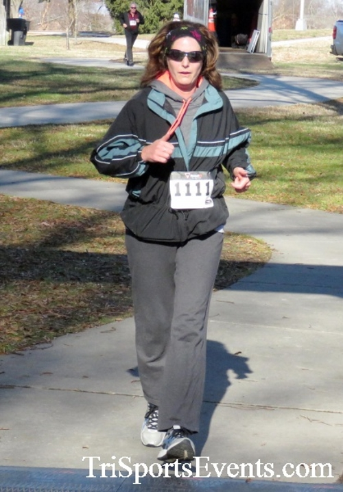 Share the Holiday Spirit 5K Run/Walk<br><br><br><br><a href='http://www.trisportsevents.com/pics/16_Holiday_Spirit_5K_163.JPG' download='16_Holiday_Spirit_5K_163.JPG'>Click here to download.</a><Br><a href='http://www.facebook.com/sharer.php?u=http:%2F%2Fwww.trisportsevents.com%2Fpics%2F16_Holiday_Spirit_5K_163.JPG&t=Share the Holiday Spirit 5K Run/Walk' target='_blank'><img src='images/fb_share.png' width='100'></a>