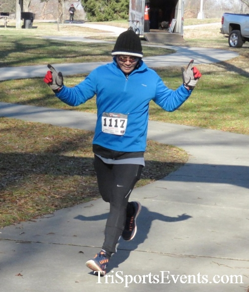 Share the Holiday Spirit 5K Run/Walk<br><br><br><br><a href='http://www.trisportsevents.com/pics/16_Holiday_Spirit_5K_166.JPG' download='16_Holiday_Spirit_5K_166.JPG'>Click here to download.</a><Br><a href='http://www.facebook.com/sharer.php?u=http:%2F%2Fwww.trisportsevents.com%2Fpics%2F16_Holiday_Spirit_5K_166.JPG&t=Share the Holiday Spirit 5K Run/Walk' target='_blank'><img src='images/fb_share.png' width='100'></a>