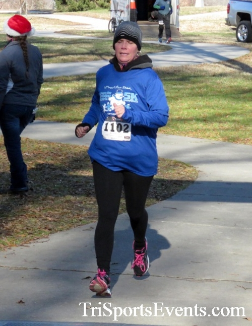 Share the Holiday Spirit 5K Run/Walk<br><br><br><br><a href='http://www.trisportsevents.com/pics/16_Holiday_Spirit_5K_169.JPG' download='16_Holiday_Spirit_5K_169.JPG'>Click here to download.</a><Br><a href='http://www.facebook.com/sharer.php?u=http:%2F%2Fwww.trisportsevents.com%2Fpics%2F16_Holiday_Spirit_5K_169.JPG&t=Share the Holiday Spirit 5K Run/Walk' target='_blank'><img src='images/fb_share.png' width='100'></a>