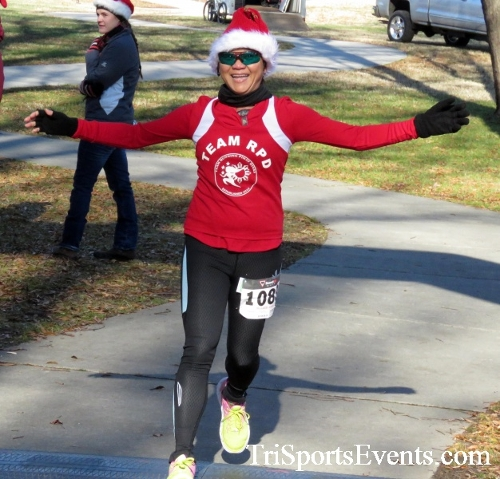 Share the Holiday Spirit 5K Run/Walk<br><br><br><br><a href='http://www.trisportsevents.com/pics/16_Holiday_Spirit_5K_172.JPG' download='16_Holiday_Spirit_5K_172.JPG'>Click here to download.</a><Br><a href='http://www.facebook.com/sharer.php?u=http:%2F%2Fwww.trisportsevents.com%2Fpics%2F16_Holiday_Spirit_5K_172.JPG&t=Share the Holiday Spirit 5K Run/Walk' target='_blank'><img src='images/fb_share.png' width='100'></a>