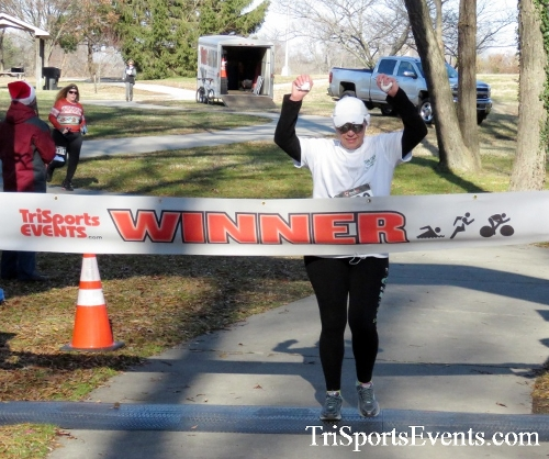 Share the Holiday Spirit 5K Run/Walk<br><br><br><br><a href='http://www.trisportsevents.com/pics/16_Holiday_Spirit_5K_180.JPG' download='16_Holiday_Spirit_5K_180.JPG'>Click here to download.</a><Br><a href='http://www.facebook.com/sharer.php?u=http:%2F%2Fwww.trisportsevents.com%2Fpics%2F16_Holiday_Spirit_5K_180.JPG&t=Share the Holiday Spirit 5K Run/Walk' target='_blank'><img src='images/fb_share.png' width='100'></a>