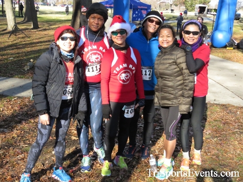 Share the Holiday Spirit 5K Run/Walk<br><br><br><br><a href='http://www.trisportsevents.com/pics/16_Holiday_Spirit_5K_186.JPG' download='16_Holiday_Spirit_5K_186.JPG'>Click here to download.</a><Br><a href='http://www.facebook.com/sharer.php?u=http:%2F%2Fwww.trisportsevents.com%2Fpics%2F16_Holiday_Spirit_5K_186.JPG&t=Share the Holiday Spirit 5K Run/Walk' target='_blank'><img src='images/fb_share.png' width='100'></a>
