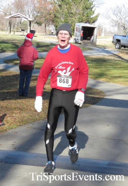 Share the Holiday Spirit 5K Run/Walk<br><br><br><br><a href='http://www.trisportsevents.com/pics/16_Holiday_Spirit_5K_188.JPG' download='16_Holiday_Spirit_5K_188.JPG'>Click here to download.</a><Br><a href='http://www.facebook.com/sharer.php?u=http:%2F%2Fwww.trisportsevents.com%2Fpics%2F16_Holiday_Spirit_5K_188.JPG&t=Share the Holiday Spirit 5K Run/Walk' target='_blank'><img src='images/fb_share.png' width='100'></a>