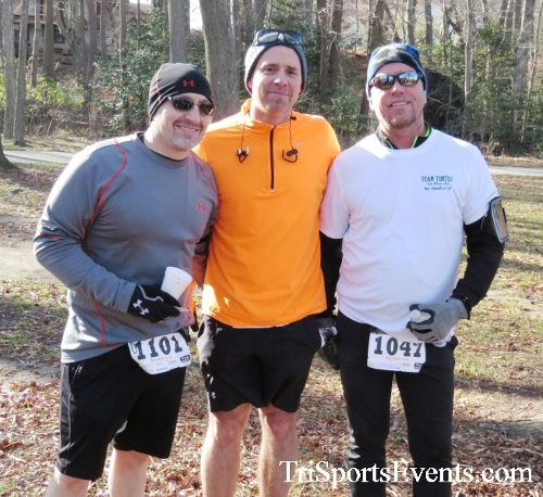 Share the Holiday Spirit 5K Run/Walk<br><br><br><br><a href='http://www.trisportsevents.com/pics/16_Holiday_Spirit_5K_191.JPG' download='16_Holiday_Spirit_5K_191.JPG'>Click here to download.</a><Br><a href='http://www.facebook.com/sharer.php?u=http:%2F%2Fwww.trisportsevents.com%2Fpics%2F16_Holiday_Spirit_5K_191.JPG&t=Share the Holiday Spirit 5K Run/Walk' target='_blank'><img src='images/fb_share.png' width='100'></a>