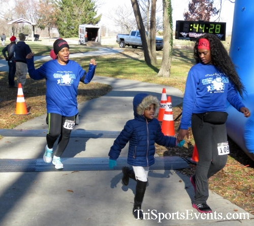 Share the Holiday Spirit 5K Run/Walk<br><br><br><br><a href='http://www.trisportsevents.com/pics/16_Holiday_Spirit_5K_196.JPG' download='16_Holiday_Spirit_5K_196.JPG'>Click here to download.</a><Br><a href='http://www.facebook.com/sharer.php?u=http:%2F%2Fwww.trisportsevents.com%2Fpics%2F16_Holiday_Spirit_5K_196.JPG&t=Share the Holiday Spirit 5K Run/Walk' target='_blank'><img src='images/fb_share.png' width='100'></a>