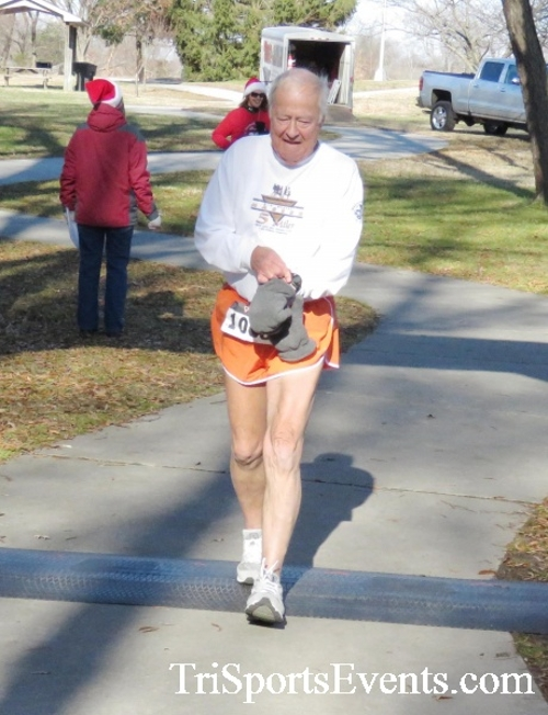 Share the Holiday Spirit 5K Run/Walk<br><br><br><br><a href='http://www.trisportsevents.com/pics/16_Holiday_Spirit_5K_197.JPG' download='16_Holiday_Spirit_5K_197.JPG'>Click here to download.</a><Br><a href='http://www.facebook.com/sharer.php?u=http:%2F%2Fwww.trisportsevents.com%2Fpics%2F16_Holiday_Spirit_5K_197.JPG&t=Share the Holiday Spirit 5K Run/Walk' target='_blank'><img src='images/fb_share.png' width='100'></a>