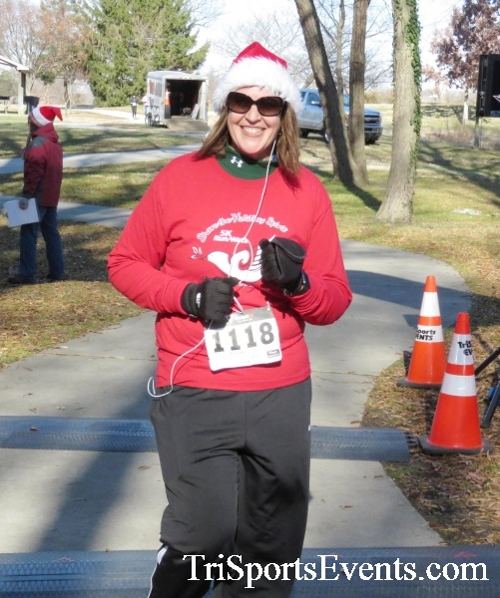 Share the Holiday Spirit 5K Run/Walk<br><br><br><br><a href='http://www.trisportsevents.com/pics/16_Holiday_Spirit_5K_198.JPG' download='16_Holiday_Spirit_5K_198.JPG'>Click here to download.</a><Br><a href='http://www.facebook.com/sharer.php?u=http:%2F%2Fwww.trisportsevents.com%2Fpics%2F16_Holiday_Spirit_5K_198.JPG&t=Share the Holiday Spirit 5K Run/Walk' target='_blank'><img src='images/fb_share.png' width='100'></a>