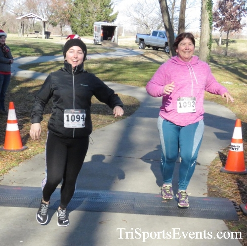 Share the Holiday Spirit 5K Run/Walk<br><br><br><br><a href='http://www.trisportsevents.com/pics/16_Holiday_Spirit_5K_199.JPG' download='16_Holiday_Spirit_5K_199.JPG'>Click here to download.</a><Br><a href='http://www.facebook.com/sharer.php?u=http:%2F%2Fwww.trisportsevents.com%2Fpics%2F16_Holiday_Spirit_5K_199.JPG&t=Share the Holiday Spirit 5K Run/Walk' target='_blank'><img src='images/fb_share.png' width='100'></a>