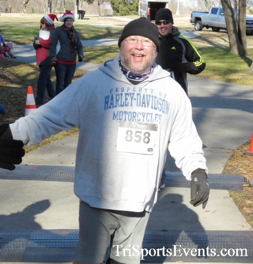 Share the Holiday Spirit 5K Run/Walk<br><br><br><br><a href='http://www.trisportsevents.com/pics/16_Holiday_Spirit_5K_210.JPG' download='16_Holiday_Spirit_5K_210.JPG'>Click here to download.</a><Br><a href='http://www.facebook.com/sharer.php?u=http:%2F%2Fwww.trisportsevents.com%2Fpics%2F16_Holiday_Spirit_5K_210.JPG&t=Share the Holiday Spirit 5K Run/Walk' target='_blank'><img src='images/fb_share.png' width='100'></a>