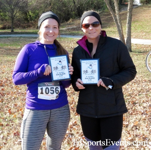 Share the Holiday Spirit 5K Run/Walk<br><br><br><br><a href='http://www.trisportsevents.com/pics/16_Holiday_Spirit_5K_216.JPG' download='16_Holiday_Spirit_5K_216.JPG'>Click here to download.</a><Br><a href='http://www.facebook.com/sharer.php?u=http:%2F%2Fwww.trisportsevents.com%2Fpics%2F16_Holiday_Spirit_5K_216.JPG&t=Share the Holiday Spirit 5K Run/Walk' target='_blank'><img src='images/fb_share.png' width='100'></a>