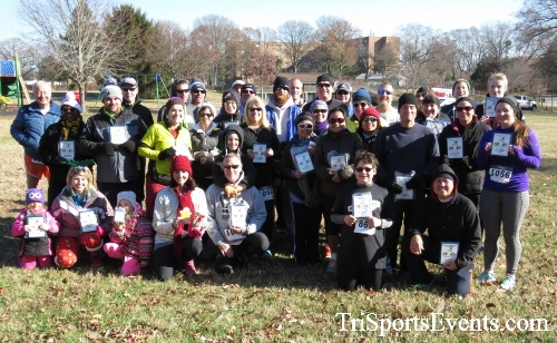 Share the Holiday Spirit 5K Run/Walk<br><br><br><br><a href='http://www.trisportsevents.com/pics/16_Holiday_Spirit_5K_217.JPG' download='16_Holiday_Spirit_5K_217.JPG'>Click here to download.</a><Br><a href='http://www.facebook.com/sharer.php?u=http:%2F%2Fwww.trisportsevents.com%2Fpics%2F16_Holiday_Spirit_5K_217.JPG&t=Share the Holiday Spirit 5K Run/Walk' target='_blank'><img src='images/fb_share.png' width='100'></a>