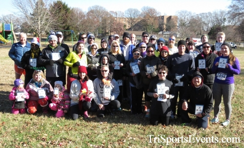 Share the Holiday Spirit 5K Run/Walk<br><br><br><br><a href='http://www.trisportsevents.com/pics/16_Holiday_Spirit_5K_218.JPG' download='16_Holiday_Spirit_5K_218.JPG'>Click here to download.</a><Br><a href='http://www.facebook.com/sharer.php?u=http:%2F%2Fwww.trisportsevents.com%2Fpics%2F16_Holiday_Spirit_5K_218.JPG&t=Share the Holiday Spirit 5K Run/Walk' target='_blank'><img src='images/fb_share.png' width='100'></a>