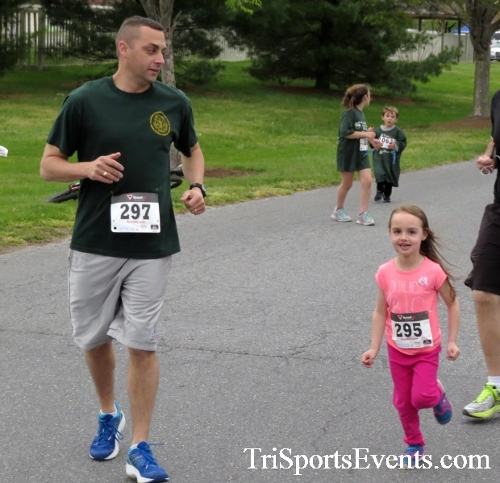 Holy Cross 5K Run/Walk<br><br><br><br><a href='https://www.trisportsevents.com/pics/16_Holy_Cross_5K_064.JPG' download='16_Holy_Cross_5K_064.JPG'>Click here to download.</a><Br><a href='http://www.facebook.com/sharer.php?u=http:%2F%2Fwww.trisportsevents.com%2Fpics%2F16_Holy_Cross_5K_064.JPG&t=Holy Cross 5K Run/Walk' target='_blank'><img src='images/fb_share.png' width='100'></a>