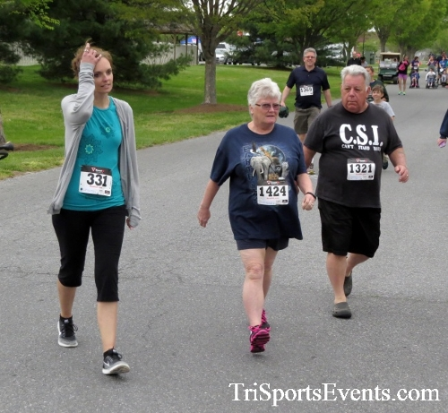 Holy Cross 5K Run/Walk<br><br><br><br><a href='https://www.trisportsevents.com/pics/16_Holy_Cross_5K_070.JPG' download='16_Holy_Cross_5K_070.JPG'>Click here to download.</a><Br><a href='http://www.facebook.com/sharer.php?u=http:%2F%2Fwww.trisportsevents.com%2Fpics%2F16_Holy_Cross_5K_070.JPG&t=Holy Cross 5K Run/Walk' target='_blank'><img src='images/fb_share.png' width='100'></a>