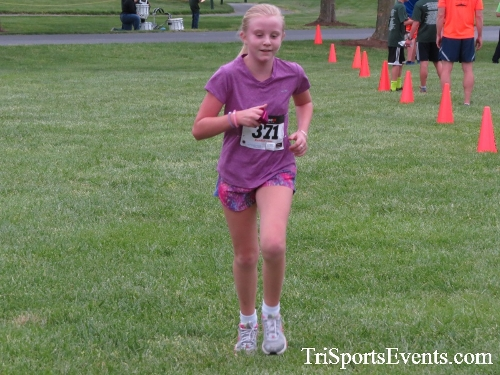 Holy Cross 5K Run/Walk<br><br><br><br><a href='https://www.trisportsevents.com/pics/16_Holy_Cross_5K_123.JPG' download='16_Holy_Cross_5K_123.JPG'>Click here to download.</a><Br><a href='http://www.facebook.com/sharer.php?u=http:%2F%2Fwww.trisportsevents.com%2Fpics%2F16_Holy_Cross_5K_123.JPG&t=Holy Cross 5K Run/Walk' target='_blank'><img src='images/fb_share.png' width='100'></a>