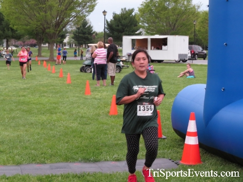 Holy Cross 5K Run/Walk<br><br><br><br><a href='https://www.trisportsevents.com/pics/16_Holy_Cross_5K_151.JPG' download='16_Holy_Cross_5K_151.JPG'>Click here to download.</a><Br><a href='http://www.facebook.com/sharer.php?u=http:%2F%2Fwww.trisportsevents.com%2Fpics%2F16_Holy_Cross_5K_151.JPG&t=Holy Cross 5K Run/Walk' target='_blank'><img src='images/fb_share.png' width='100'></a>