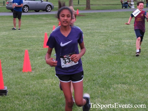 Holy Cross 5K Run/Walk<br><br><br><br><a href='https://www.trisportsevents.com/pics/16_Holy_Cross_5K_152.JPG' download='16_Holy_Cross_5K_152.JPG'>Click here to download.</a><Br><a href='http://www.facebook.com/sharer.php?u=http:%2F%2Fwww.trisportsevents.com%2Fpics%2F16_Holy_Cross_5K_152.JPG&t=Holy Cross 5K Run/Walk' target='_blank'><img src='images/fb_share.png' width='100'></a>