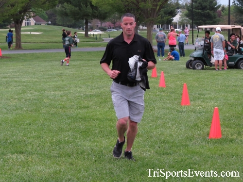 Holy Cross 5K Run/Walk<br><br><br><br><a href='https://www.trisportsevents.com/pics/16_Holy_Cross_5K_170.JPG' download='16_Holy_Cross_5K_170.JPG'>Click here to download.</a><Br><a href='http://www.facebook.com/sharer.php?u=http:%2F%2Fwww.trisportsevents.com%2Fpics%2F16_Holy_Cross_5K_170.JPG&t=Holy Cross 5K Run/Walk' target='_blank'><img src='images/fb_share.png' width='100'></a>