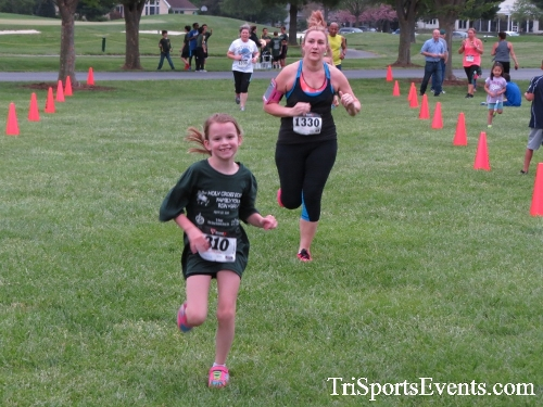 Holy Cross 5K Run/Walk<br><br><br><br><a href='https://www.trisportsevents.com/pics/16_Holy_Cross_5K_177.JPG' download='16_Holy_Cross_5K_177.JPG'>Click here to download.</a><Br><a href='http://www.facebook.com/sharer.php?u=http:%2F%2Fwww.trisportsevents.com%2Fpics%2F16_Holy_Cross_5K_177.JPG&t=Holy Cross 5K Run/Walk' target='_blank'><img src='images/fb_share.png' width='100'></a>