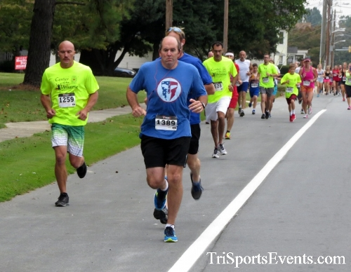 Center of the Universe 5K Run/Walk<br><br><br><br><a href='http://www.trisportsevents.com/pics/16_Magnolia_5K_005.JPG' download='16_Magnolia_5K_005.JPG'>Click here to download.</a><Br><a href='http://www.facebook.com/sharer.php?u=http:%2F%2Fwww.trisportsevents.com%2Fpics%2F16_Magnolia_5K_005.JPG&t=Center of the Universe 5K Run/Walk' target='_blank'><img src='images/fb_share.png' width='100'></a>