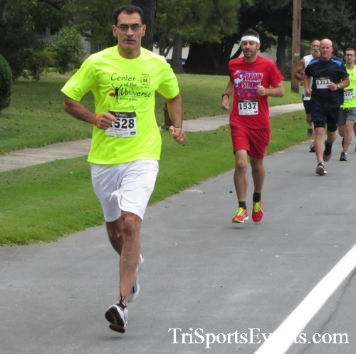 Center of the Universe 5K Run/Walk<br><br><br><br><a href='http://www.trisportsevents.com/pics/16_Magnolia_5K_006.JPG' download='16_Magnolia_5K_006.JPG'>Click here to download.</a><Br><a href='http://www.facebook.com/sharer.php?u=http:%2F%2Fwww.trisportsevents.com%2Fpics%2F16_Magnolia_5K_006.JPG&t=Center of the Universe 5K Run/Walk' target='_blank'><img src='images/fb_share.png' width='100'></a>