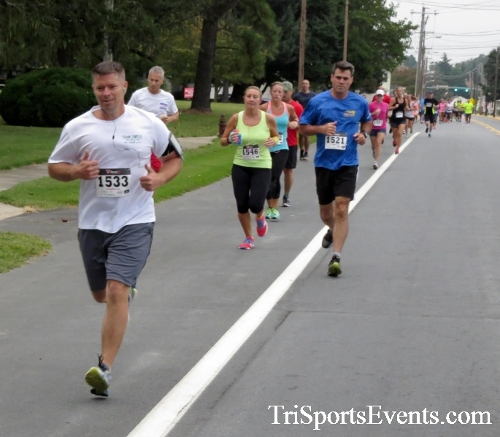 Center of the Universe 5K Run/Walk<br><br><br><br><a href='http://www.trisportsevents.com/pics/16_Magnolia_5K_009.JPG' download='16_Magnolia_5K_009.JPG'>Click here to download.</a><Br><a href='http://www.facebook.com/sharer.php?u=http:%2F%2Fwww.trisportsevents.com%2Fpics%2F16_Magnolia_5K_009.JPG&t=Center of the Universe 5K Run/Walk' target='_blank'><img src='images/fb_share.png' width='100'></a>