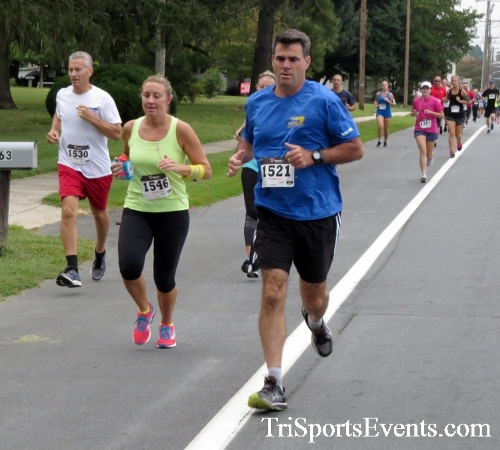 Center of the Universe 5K Run/Walk<br><br><br><br><a href='http://www.trisportsevents.com/pics/16_Magnolia_5K_010.JPG' download='16_Magnolia_5K_010.JPG'>Click here to download.</a><Br><a href='http://www.facebook.com/sharer.php?u=http:%2F%2Fwww.trisportsevents.com%2Fpics%2F16_Magnolia_5K_010.JPG&t=Center of the Universe 5K Run/Walk' target='_blank'><img src='images/fb_share.png' width='100'></a>