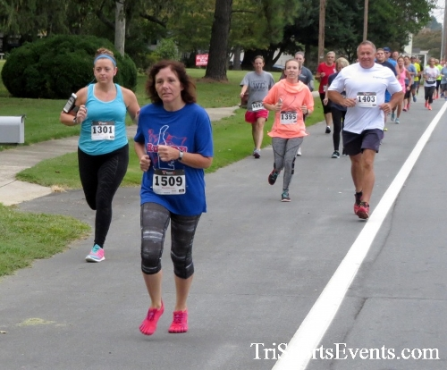 Center of the Universe 5K Run/Walk<br><br><br><br><a href='https://www.trisportsevents.com/pics/16_Magnolia_5K_019.JPG' download='16_Magnolia_5K_019.JPG'>Click here to download.</a><Br><a href='http://www.facebook.com/sharer.php?u=http:%2F%2Fwww.trisportsevents.com%2Fpics%2F16_Magnolia_5K_019.JPG&t=Center of the Universe 5K Run/Walk' target='_blank'><img src='images/fb_share.png' width='100'></a>