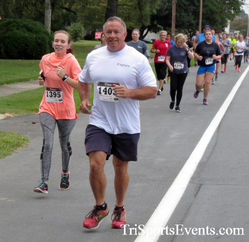 Center of the Universe 5K Run/Walk<br><br><br><br><a href='https://www.trisportsevents.com/pics/16_Magnolia_5K_020.JPG' download='16_Magnolia_5K_020.JPG'>Click here to download.</a><Br><a href='http://www.facebook.com/sharer.php?u=http:%2F%2Fwww.trisportsevents.com%2Fpics%2F16_Magnolia_5K_020.JPG&t=Center of the Universe 5K Run/Walk' target='_blank'><img src='images/fb_share.png' width='100'></a>