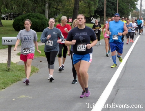 Center of the Universe 5K Run/Walk<br><br><br><br><a href='https://www.trisportsevents.com/pics/16_Magnolia_5K_021.JPG' download='16_Magnolia_5K_021.JPG'>Click here to download.</a><Br><a href='http://www.facebook.com/sharer.php?u=http:%2F%2Fwww.trisportsevents.com%2Fpics%2F16_Magnolia_5K_021.JPG&t=Center of the Universe 5K Run/Walk' target='_blank'><img src='images/fb_share.png' width='100'></a>