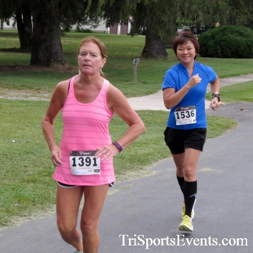 Center of the Universe 5K Run/Walk<br><br><br><br><a href='http://www.trisportsevents.com/pics/16_Magnolia_5K_023.JPG' download='16_Magnolia_5K_023.JPG'>Click here to download.</a><Br><a href='http://www.facebook.com/sharer.php?u=http:%2F%2Fwww.trisportsevents.com%2Fpics%2F16_Magnolia_5K_023.JPG&t=Center of the Universe 5K Run/Walk' target='_blank'><img src='images/fb_share.png' width='100'></a>