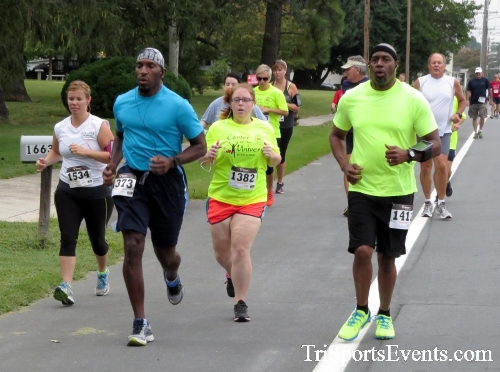 Center of the Universe 5K Run/Walk<br><br><br><br><a href='http://www.trisportsevents.com/pics/16_Magnolia_5K_027.JPG' download='16_Magnolia_5K_027.JPG'>Click here to download.</a><Br><a href='http://www.facebook.com/sharer.php?u=http:%2F%2Fwww.trisportsevents.com%2Fpics%2F16_Magnolia_5K_027.JPG&t=Center of the Universe 5K Run/Walk' target='_blank'><img src='images/fb_share.png' width='100'></a>