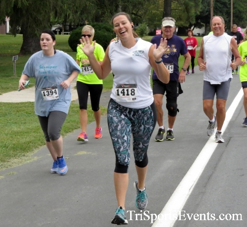 Center of the Universe 5K Run/Walk<br><br><br><br><a href='http://www.trisportsevents.com/pics/16_Magnolia_5K_028.JPG' download='16_Magnolia_5K_028.JPG'>Click here to download.</a><Br><a href='http://www.facebook.com/sharer.php?u=http:%2F%2Fwww.trisportsevents.com%2Fpics%2F16_Magnolia_5K_028.JPG&t=Center of the Universe 5K Run/Walk' target='_blank'><img src='images/fb_share.png' width='100'></a>