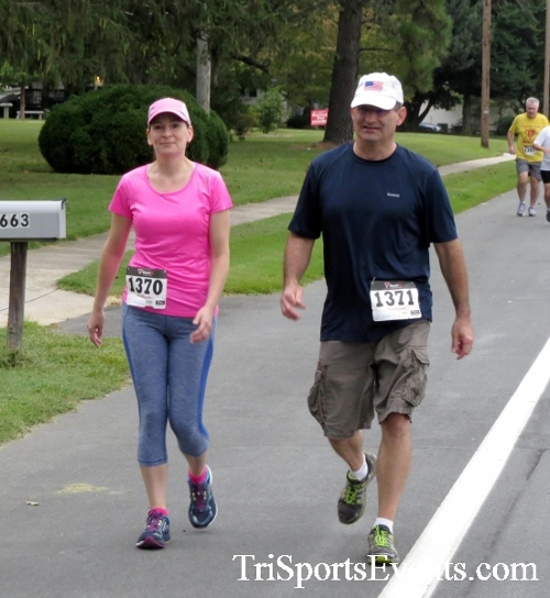 Center of the Universe 5K Run/Walk<br><br><br><br><a href='http://www.trisportsevents.com/pics/16_Magnolia_5K_030.JPG' download='16_Magnolia_5K_030.JPG'>Click here to download.</a><Br><a href='http://www.facebook.com/sharer.php?u=http:%2F%2Fwww.trisportsevents.com%2Fpics%2F16_Magnolia_5K_030.JPG&t=Center of the Universe 5K Run/Walk' target='_blank'><img src='images/fb_share.png' width='100'></a>