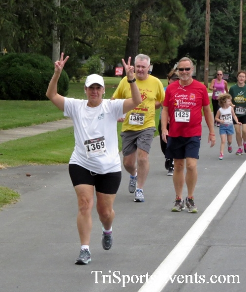 Center of the Universe 5K Run/Walk<br><br><br><br><a href='http://www.trisportsevents.com/pics/16_Magnolia_5K_031.JPG' download='16_Magnolia_5K_031.JPG'>Click here to download.</a><Br><a href='http://www.facebook.com/sharer.php?u=http:%2F%2Fwww.trisportsevents.com%2Fpics%2F16_Magnolia_5K_031.JPG&t=Center of the Universe 5K Run/Walk' target='_blank'><img src='images/fb_share.png' width='100'></a>